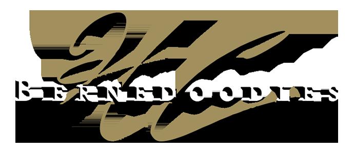 Bernedoodle Breeder Top Bernedoodle Breeders Missouri