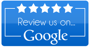 Google Review HC Bernedoodles