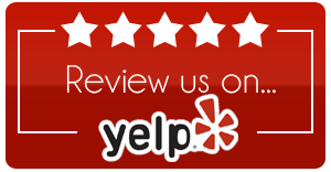 Yelp Review HC Bernedoodles